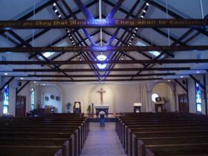Our Mission – Ascension Parish Elmhurst New York